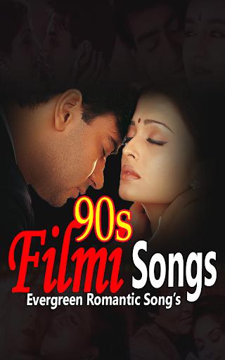 90s Romantic Songs Hindi Download