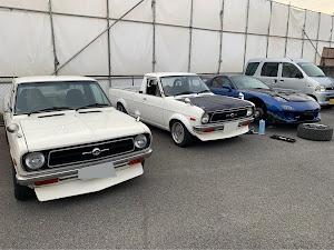 サニートラック  平成元年式  デラックスのカスタム事例画像 Hokka !!さんの2020年01月20日13:45の投稿