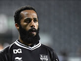 Al-Abdulrahman (Eupen) se battra jusqu'au bout