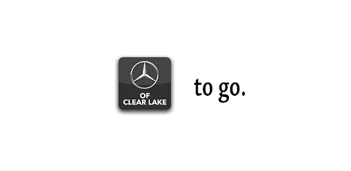Mercedes benz of clear lake apps on google play for Mercedes benz of clear lake