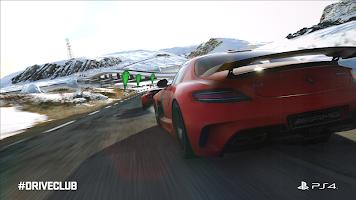 screenshot of PS4 Remote Play