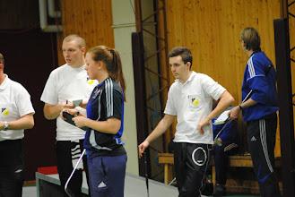 Photo: Daniel Källström, Sjöviken, Frida Elmdahl, Växjö, Filip Johansson, Sjöviken samt Björn Berntsson, Växjö