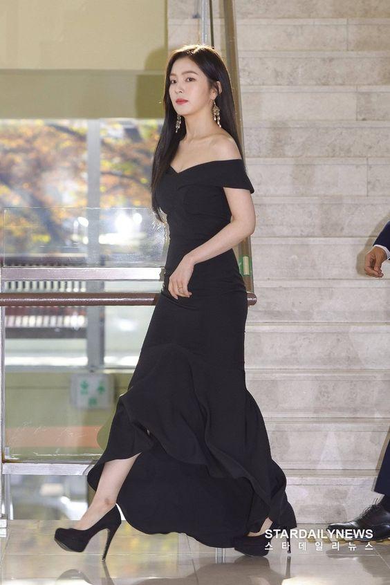 irene gown 8