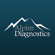 Alpim Diagnostics‏