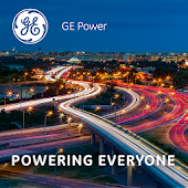 GE Power Events