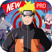 Ultimate Naruto Blazing Tips