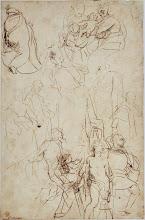 Photo: Van Dyck