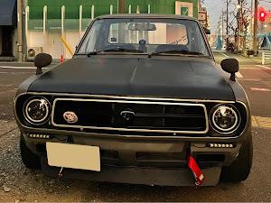 サニートラックのカスタム事例画像 DJ MAKIOさんの2021年01月22日23:28の投稿