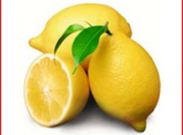 Lemon Meringue Pie Milk Shakes Recipe