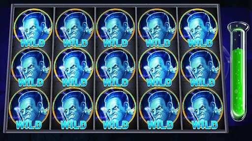 Slots Free:Royal Slot Machines 1.2.6 screenshots 20