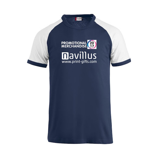Promotional Clothing for Sales Teams