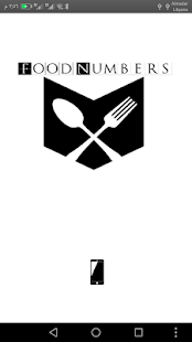 مطاعم مصراته - náhled