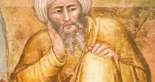 El filósofo árabe Averroes se refugió en Almería.