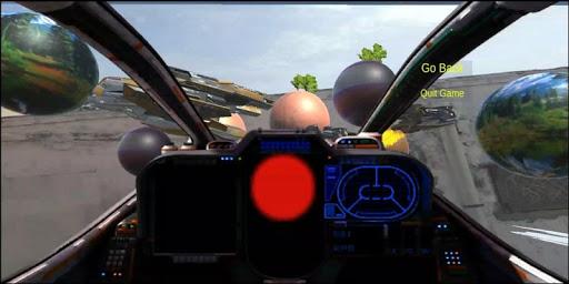 AR Space Battles  screenshots 7