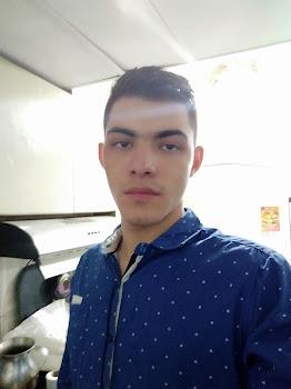 Foto de perfil de mau___jose