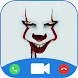 Prank - Pennywise Call videos