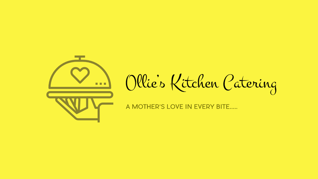 Ollie S Kitchen Catering Caterer