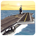 Carrier Helicopter Flight Simulator - Fly 1.16 APK Descargar