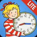 Conni Uhrzeit LITE ⏰ icon