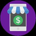 قیمت موبایل icon