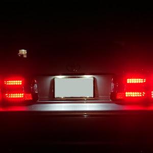 セルシオ UCF20のカスタム事例画像 30後期セルシオさんの2019年03月22日16:03の投稿