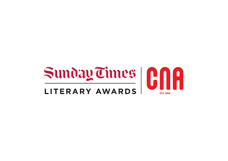 After a year's hiatus due to the Covid-19 pandemic, we can now, thanks to CNA, announce that the 31st nonfiction prize, and the landmark 20th fiction prize, will be awarded next year.