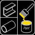 Paint Calculator icon
