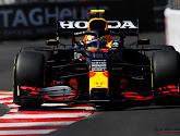 Steekt Mercedes zich nog wat weg in Monaco? Red Bull en Ferrari nemen elk een oefensessie voor hun rekening