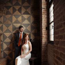 Wedding photographer Artem Kharmyshev (ArtStudioPhoto). Photo of 14.08.2013