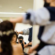 Vestuvių fotografas Ivan Lim (ivanlim). Nuotrauka 19.10.2017