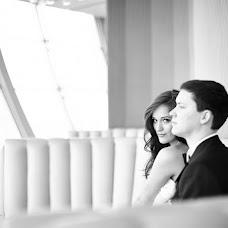 Wedding photographer Nataliya Vidyakina (Vidyakina). Photo of 19.03.2014