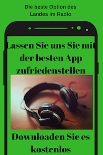 Download Radio FM1 Gold F 1 FM CH APP Musik Gratis For PC Windows and Mac apk screenshot 8