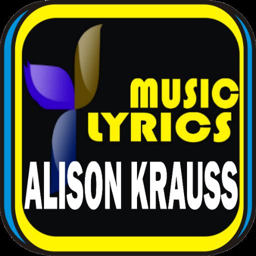 Alison Krauss Music Lyrics