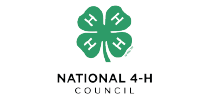 National 4H Council