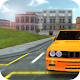 E30 Old Car Parking (game)