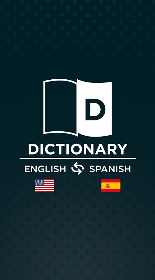 spanish dictionary download for android