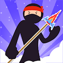Spear Hero icon