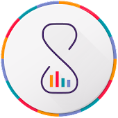 Smarter Time - Time Management - Productivity icon