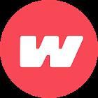Worki – работа рядом с домом icon
