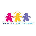 Bright Beginners Icon
