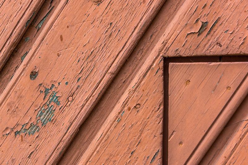 Knock on wood di gallmau1965