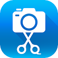 Photo Editor & Collage Maker & Picture Effects