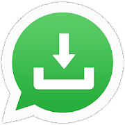 App Status Downloader APK for Windows Phone