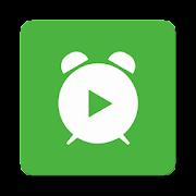 SpotOn Alarm für YouTube