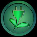 Recyclize icon