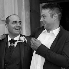 Fotografo di matrimoni Claudio Onorato (claudioonorato). Foto del 22.06.2018