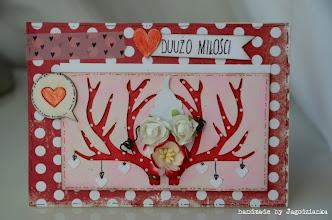 Photo: VALENTINE DAY CARD 3