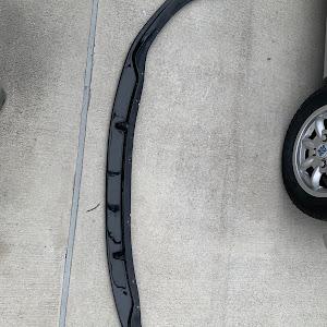 ジェイド  RSのカスタム事例画像 ウミンチュさんの2021年01月15日13:11の投稿