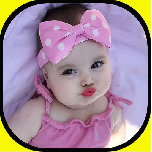صور اطفال بدون انترنت خلفيات اطفال صور اطفال صغار Apps On Google