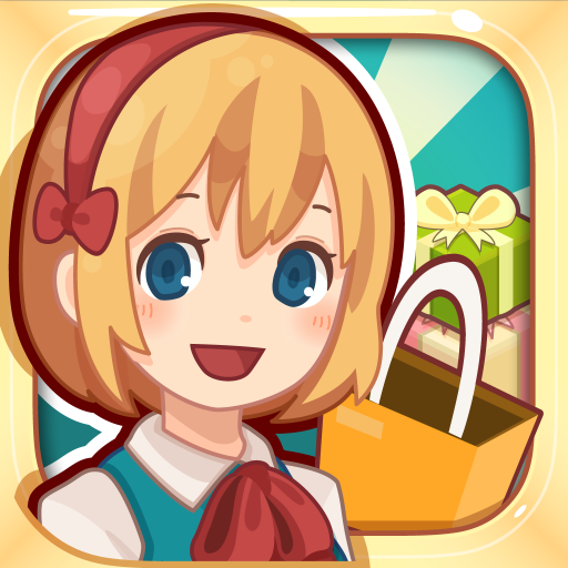 Download Happy Mall Story: Sim Game